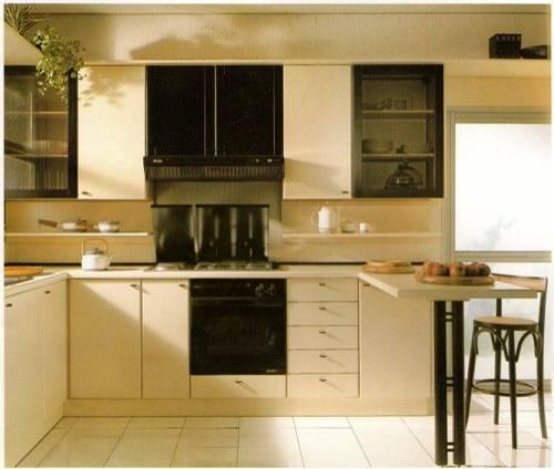a1sx2_Thumbnail1_home_decor_cucina_2.jpg