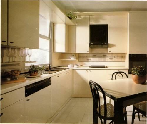 a1sx2_Thumbnail1_home_decor_cucina_3.jpg