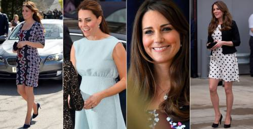 a1sx2_Thumbnail1_kate_middleton_look_premaman_1.jpg