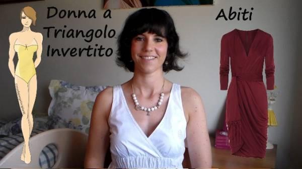 b2ap3_thumbnail_donna_ti_abiti.jpg