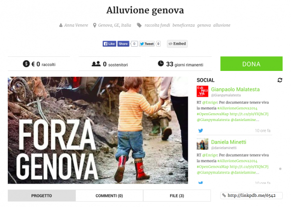 a1sx2_Thumbnail1_forza_genova_alluvione.png