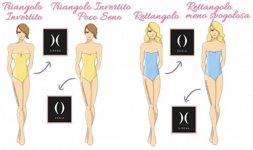 a1sx2_Thumbnail1_Motivi-TIRettangolo-variate-sirena-perla.jpg