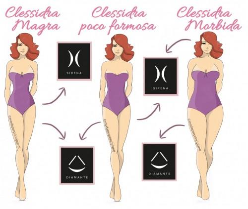 a1sx2_Thumbnail1_Motivi-clessidra-variate-diamante-sirena-perla.jpg
