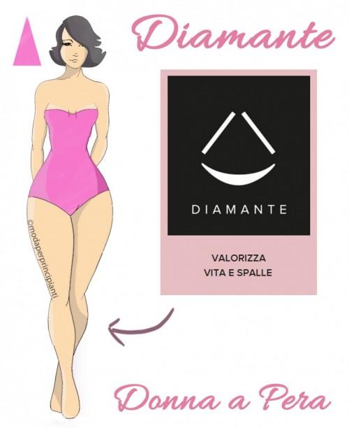a1sx2_Thumbnail1_Motivi-pera-diamante.jpg
