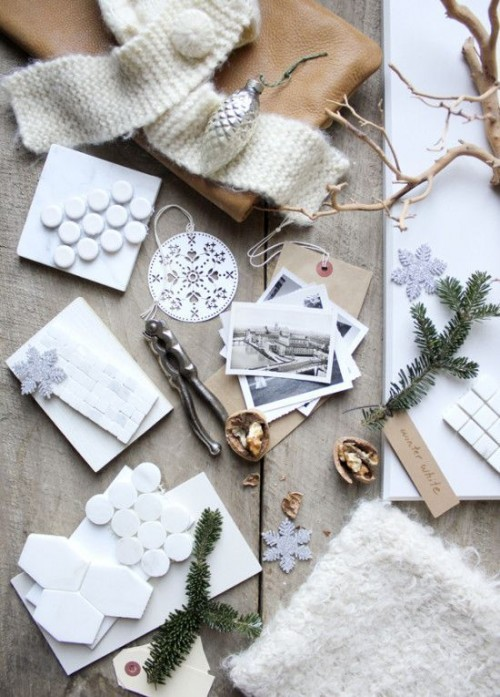 a1sx2_Thumbnail1_Christmas_home_decor10.jpg