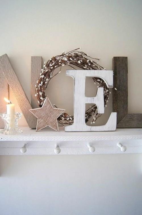 a1sx2_Thumbnail1_Christmas_home_decor5.jpg