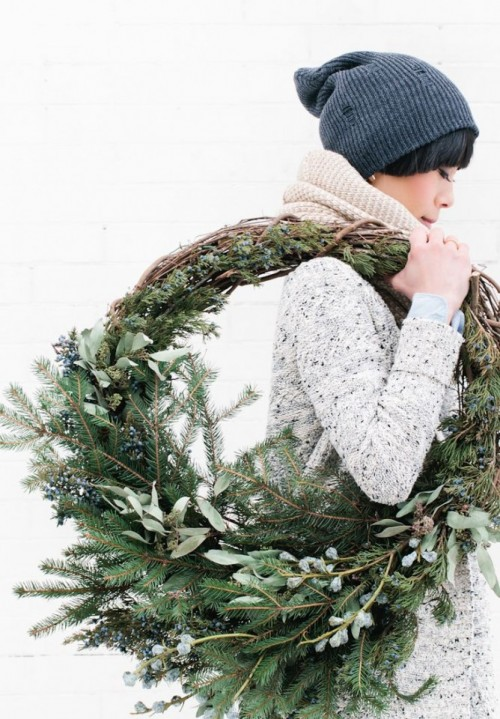 a1sx2_Thumbnail1_Christmas_home_decor8.jpg