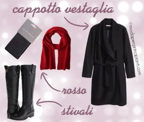 a1sx2_Thumbnail1_capodanno_in_piazza31.jpg