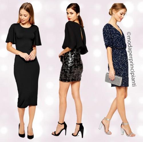 a1sx2_Thumbnail1_look_capodanno_elegante_TI.jpg