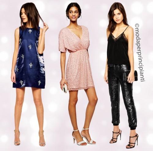 a1sx2_Thumbnail1_look_capodanno_elegante_mela.jpg