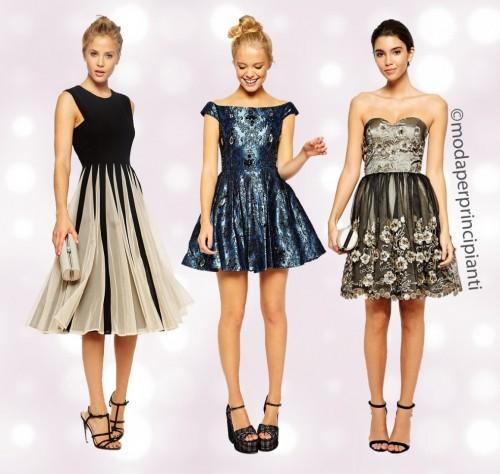 a1sx2_Thumbnail1_look_capodanno_elegante_pera.jpg
