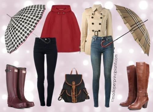a1sx2_Thumbnail1_scarpe-con-pioggia33.jpg
