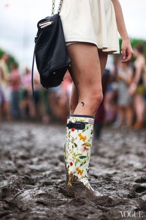 a1sx2_Thumbnail1_scarpe-pioggia5.jpg
