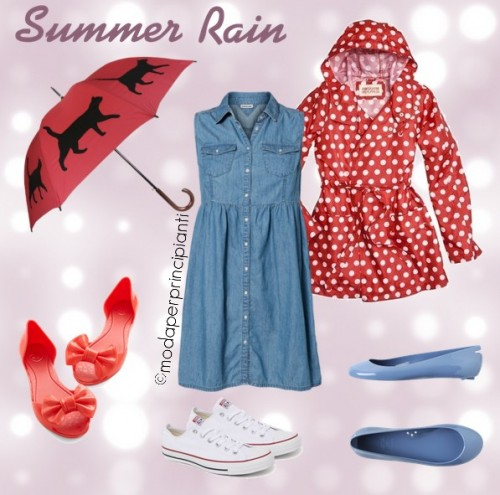 a1sx2_Thumbnail1_scarpe-summerrain30.jpg