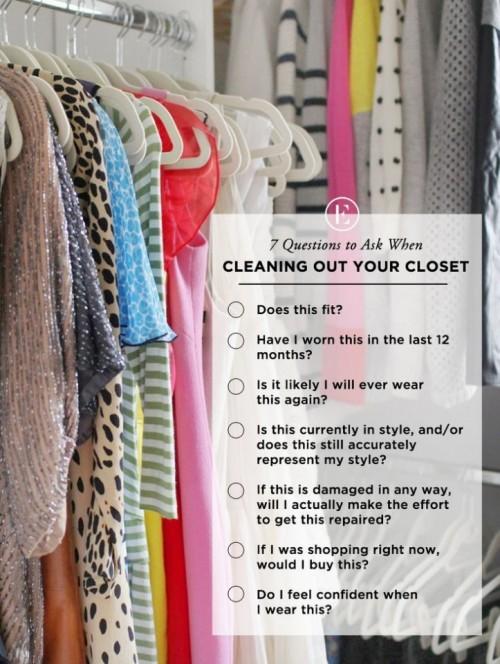 a1sx2_Thumbnail1_decluttering_closet3.jpg