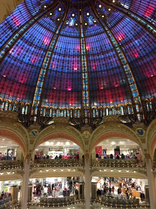 Parigi_cosavedere11.JPG