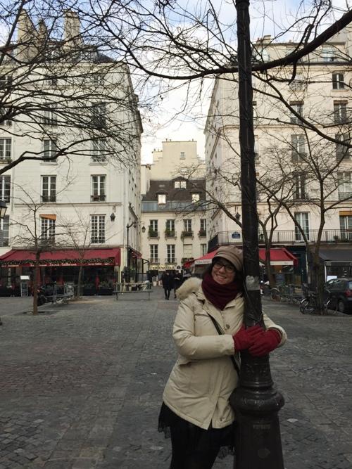 Parigi_cosavedere2.JPG