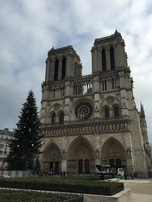Parigi_cosavedere7.JPG