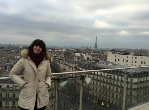 a1sx2_Thumbnail1_Parigi_cosavedere10.JPG