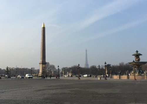 a1sx2_Thumbnail1_Parigi_cosavedere12.JPG