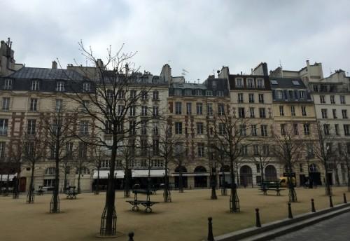 a1sx2_Thumbnail1_Parigi_cosavedere5.JPG