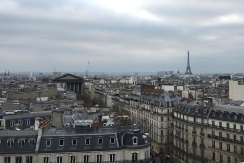 a1sx2_Thumbnail1_Parigi_cosavedere9.JPG