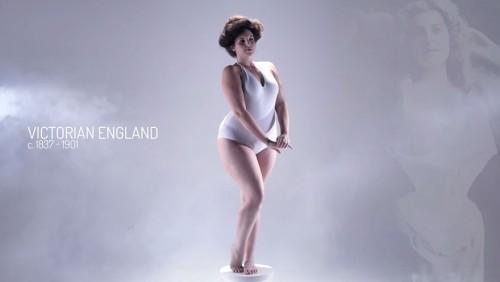 a1sx2_Thumbnail1_body_women_history.jpg