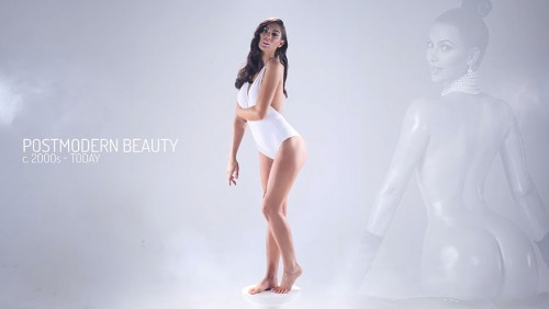 a1sx2_Thumbnail1_body_women_history2.jpg