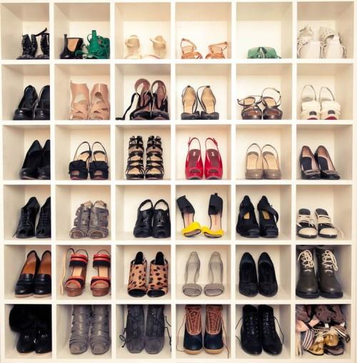 a1sx2_Thumbnail1_decluttering_scarpe8.jpg