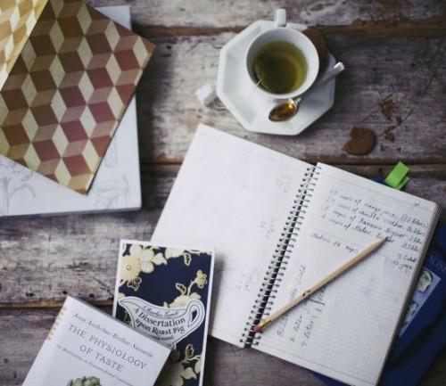 a1sx2_Thumbnail1_scrivere_un_libro4.jpg