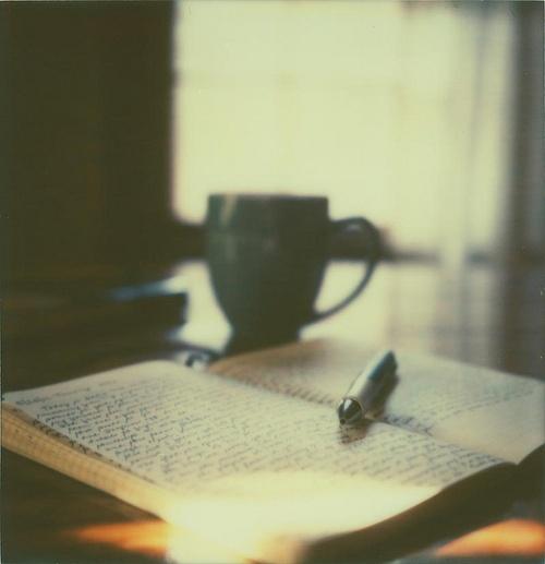 scrivere_un_libro2.jpg