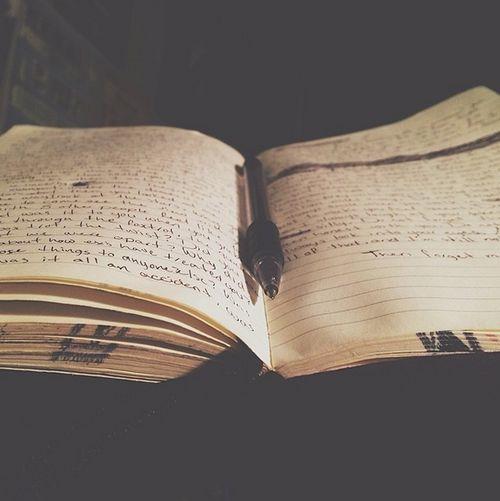 scrivere_un_libro6.jpg