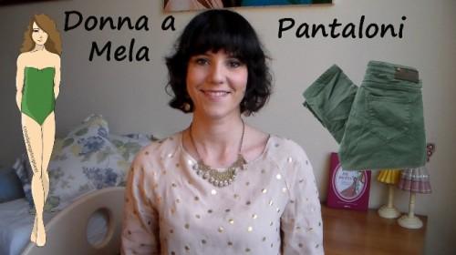a1sx2_Thumbnail1_youtube_miniaturaMela4.jpg
