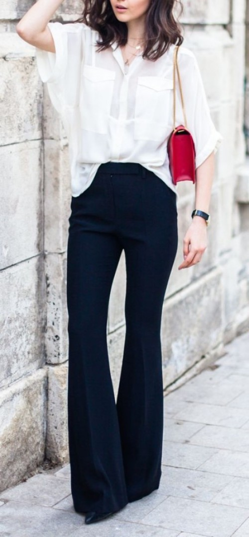a1sx2_Thumbnail1_abbinare_pantaloni9.jpg