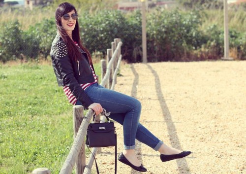 a1sx2_Thumbnail1_abbinareskinny_donnapera.jpg
