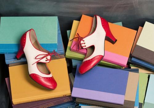 a1sx2_Thumbnail1_cambiare_Look_scarpe0.jpg