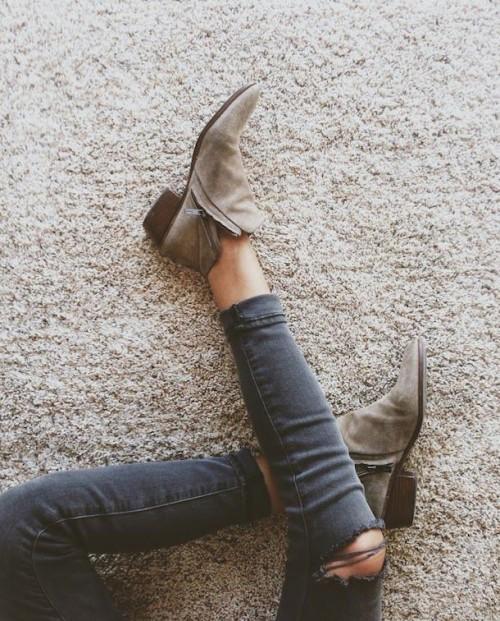 a1sx2_Thumbnail1_cambiare_Look_scarpe11.jpg