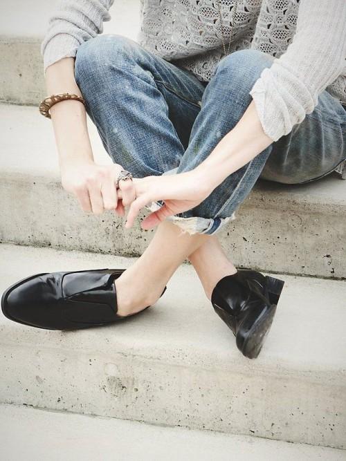 a1sx2_Thumbnail1_cambiare_Look_scarpe3.jpg