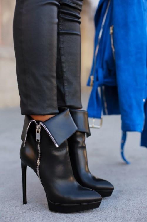 a1sx2_Thumbnail1_cambiare_Look_scarpe4.jpg
