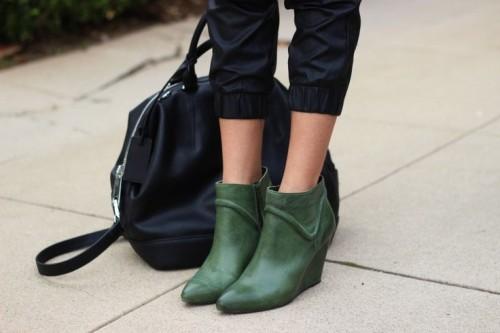 a1sx2_Thumbnail1_cambiare_Look_scarpe6.jpg