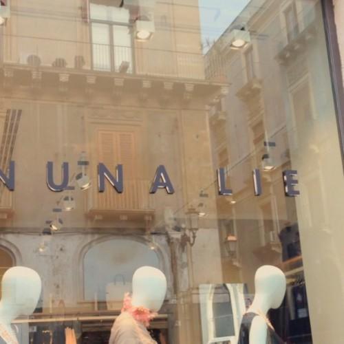 a1sx2_Thumbnail1_nunalie-fiumara05.jpg