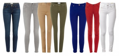 a1sx2_Thumbnail1_abbinare-pantaloni-skinny-rettangolo2.jpg