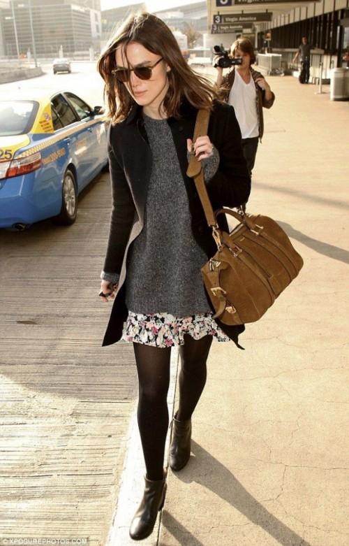a1sx2_Thumbnail1_keira-knightley-donna-rettangolo-dress4.jpg