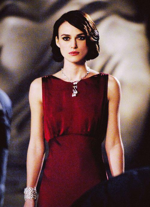 keira-knightley-donna-rettangolo-dress2.jpg