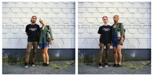 b2ap3_thumbnail_Likeaboy-likeagirl.jpg