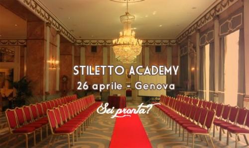 a1sx2_Thumbnail1_stilettotour2015.jpg