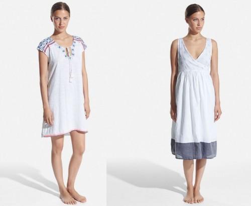 a1sx2_Thumbnail1_homewear-estivo25.jpg