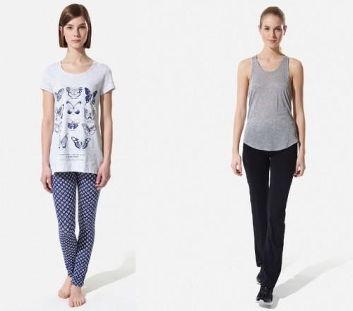 a1sx2_Thumbnail1_homewear-estivo26.jpg