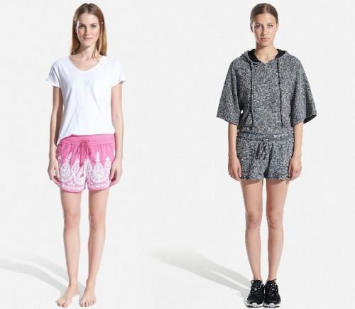 a1sx2_Thumbnail1_homewear-estivo27.jpg