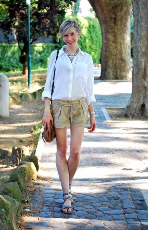 a1sx2_Thumbnail1_abbinare-shorts-donna-rettangolo.jpg
